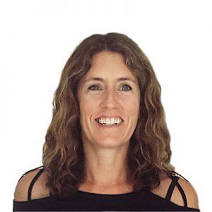 Dr Zoe Douglass