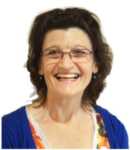 Dr_Janet_Titchener